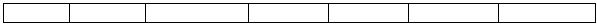 GSTR-4 Table 8b