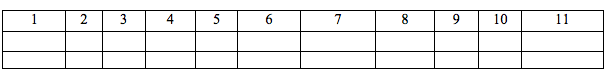 GSTR-5 Table 5b