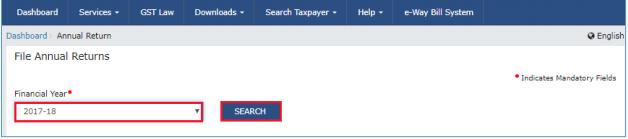 Click Search