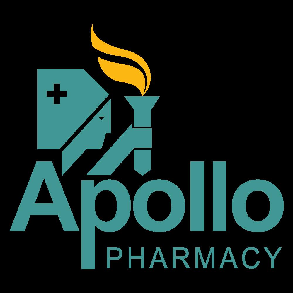 GSTZen client - Apollo pharmacy