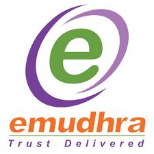 GSTZen client - Emudhra