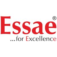 GSTZen client- Essae